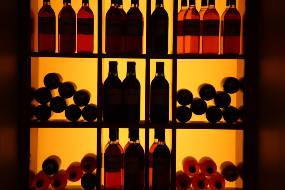 Bottles - Nice Matin.JPG