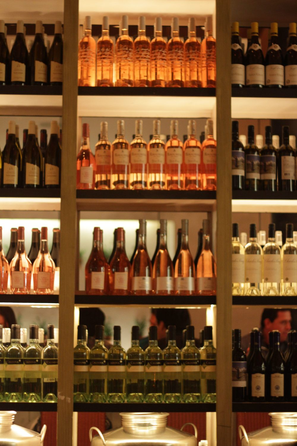 Wine Wall Night.jpg