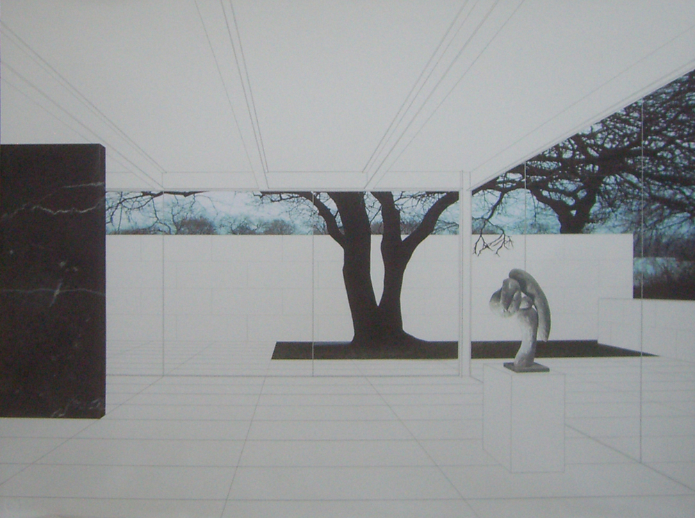 perspective2.jpg