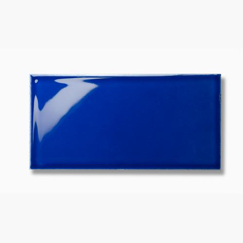 Concorde Blue