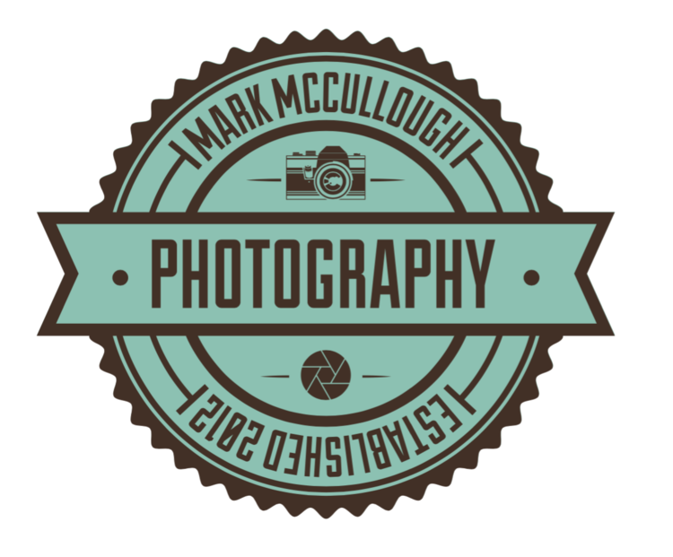 Mark McCullough Photography | Documentary Wedding Photographer Ireland