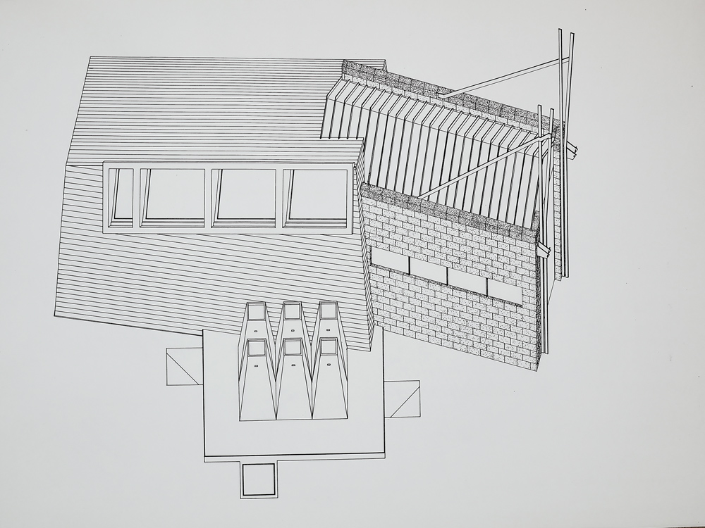 P1210155.jpg