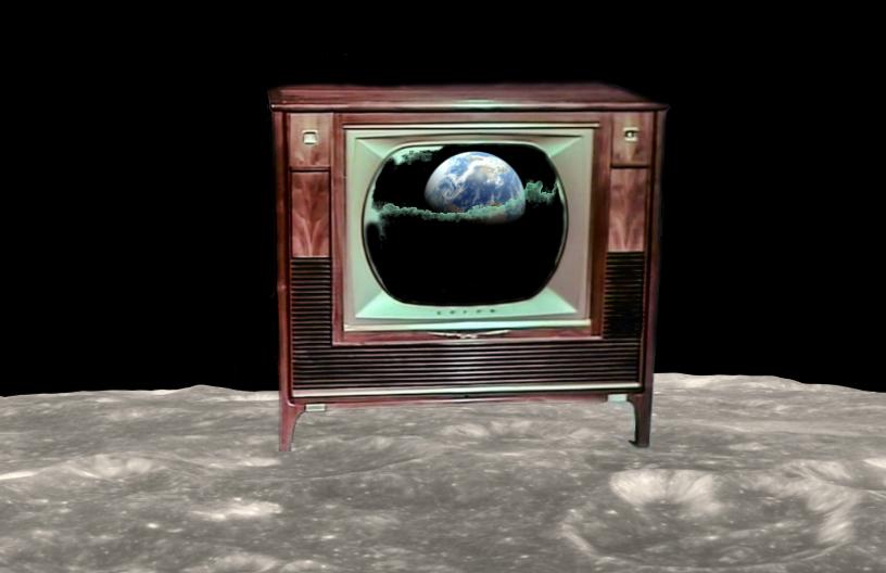 Zine 2TV draft 1.jpg