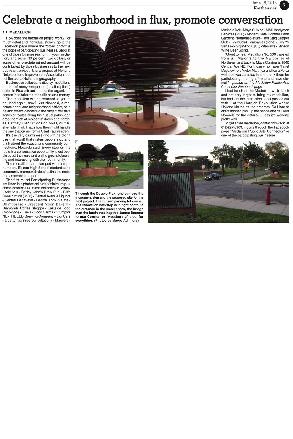 6-19-13 NE Page 7.jpg