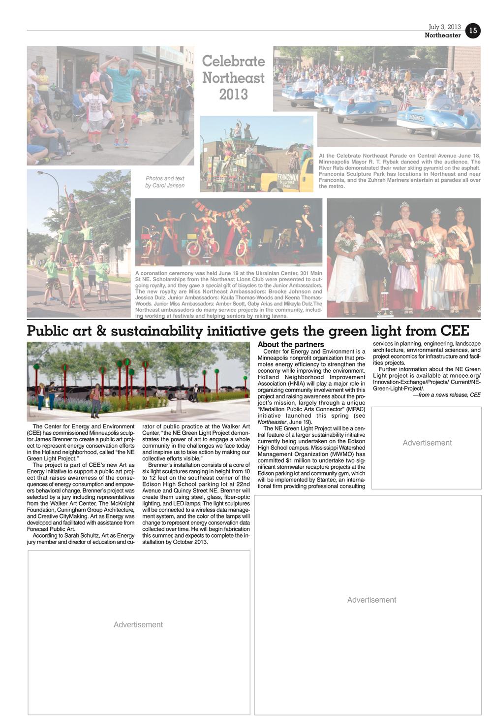 130703 NE Page 15.jpg