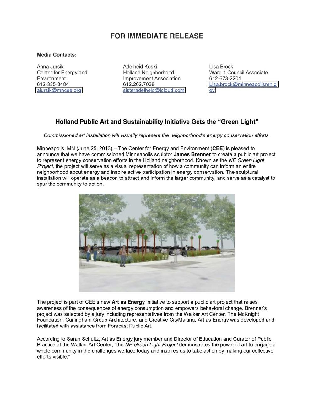 CEE Press Release.jpg