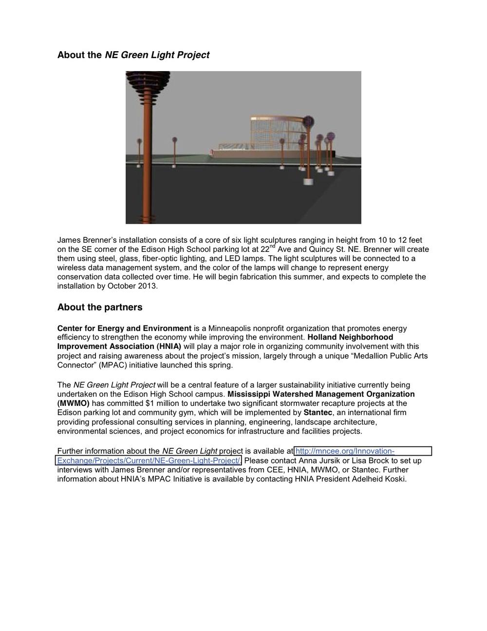 CEE Press Release 2.jpg