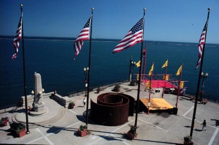 Full View Pier.jpg
