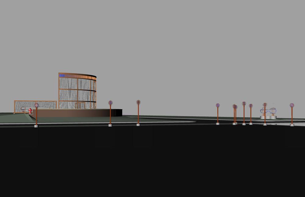 jackson-square_model-space-8.jpg
