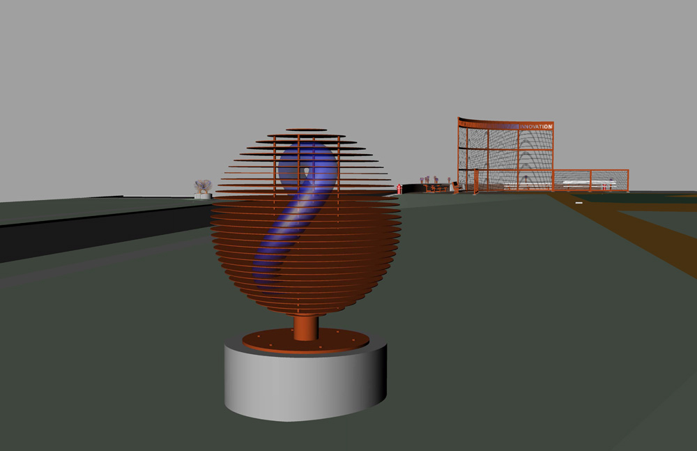 jackson-square_model-space-12.jpg