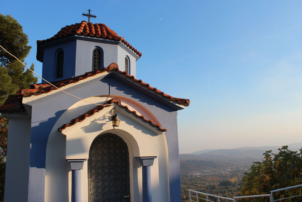 Small_Greek_Church