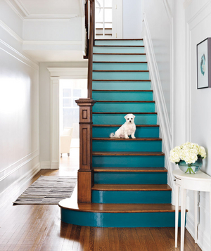 teal-gradient-stairs_300.jpg