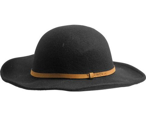 RVCA Jemma Hat
