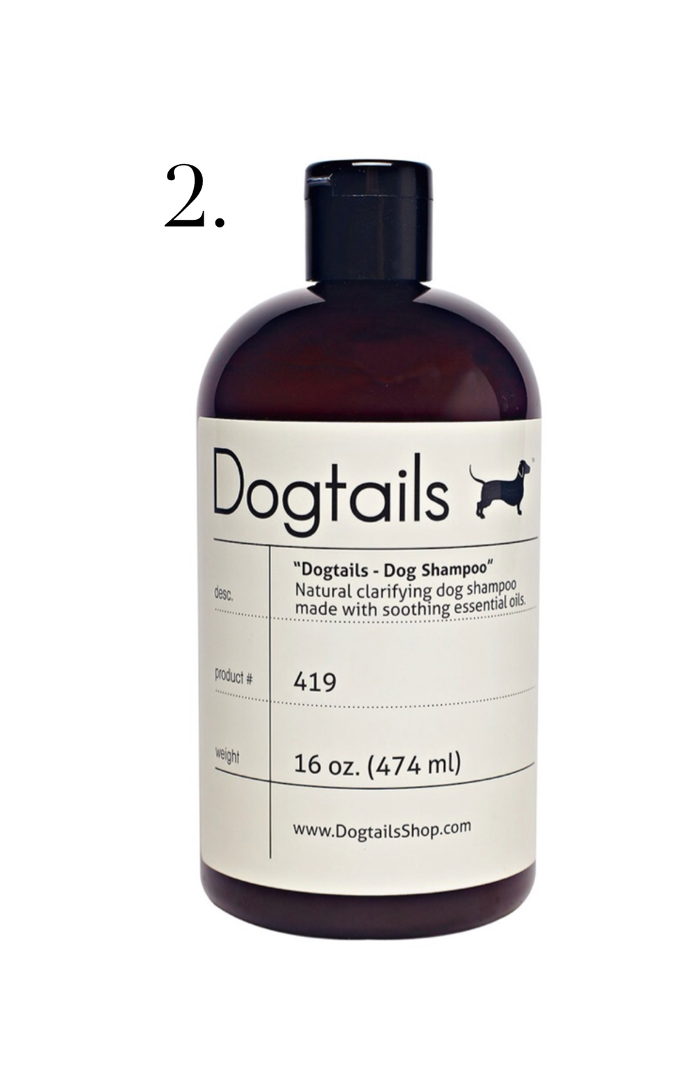 Dogtails-Dog-Shampoo-main.jpg