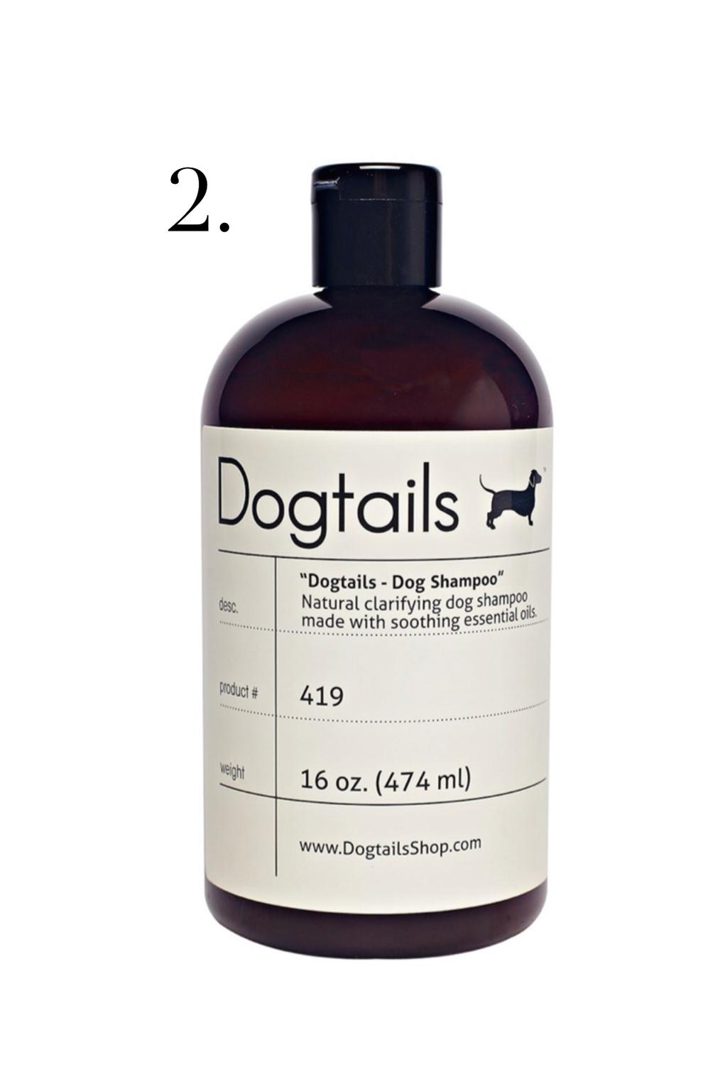 Dogtails-Dog-Shampoo-main.jpg