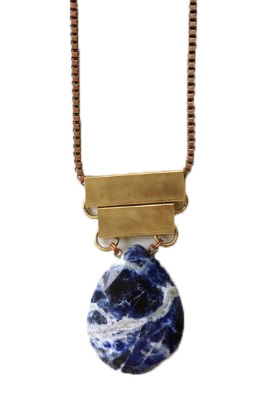 necklace1.jpg