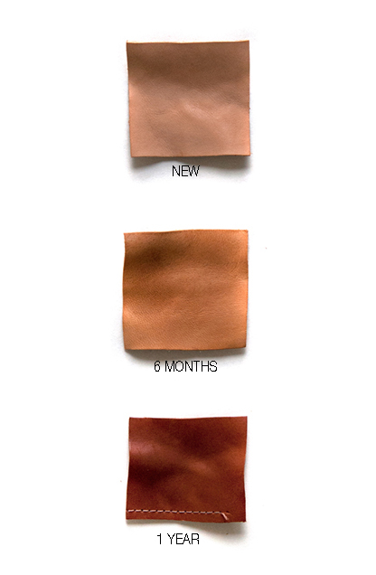 leather-swatches.jpg