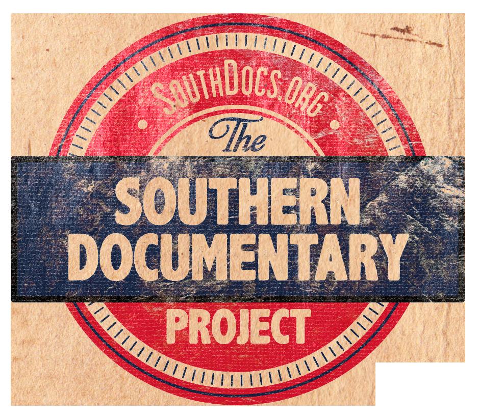 SouthDocs Logo.png