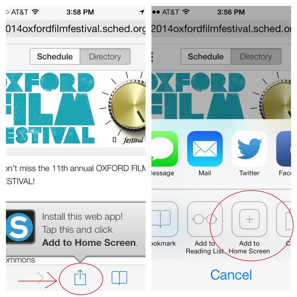 phone app photo.jpg