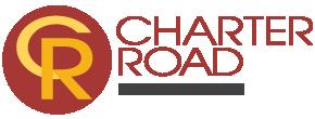 charter road hosp.png