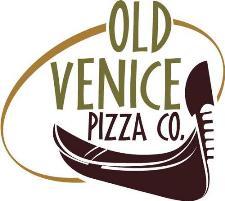 old venice.jpg
