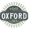 Visit Oxford LOGO--102.png
