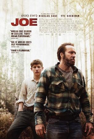 joe-poster306x454.jpg