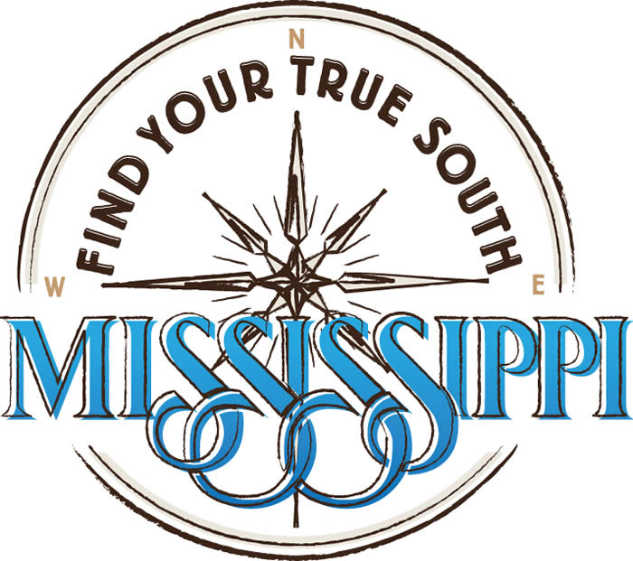 This page is sponsored by the Mississippi Development Authority
