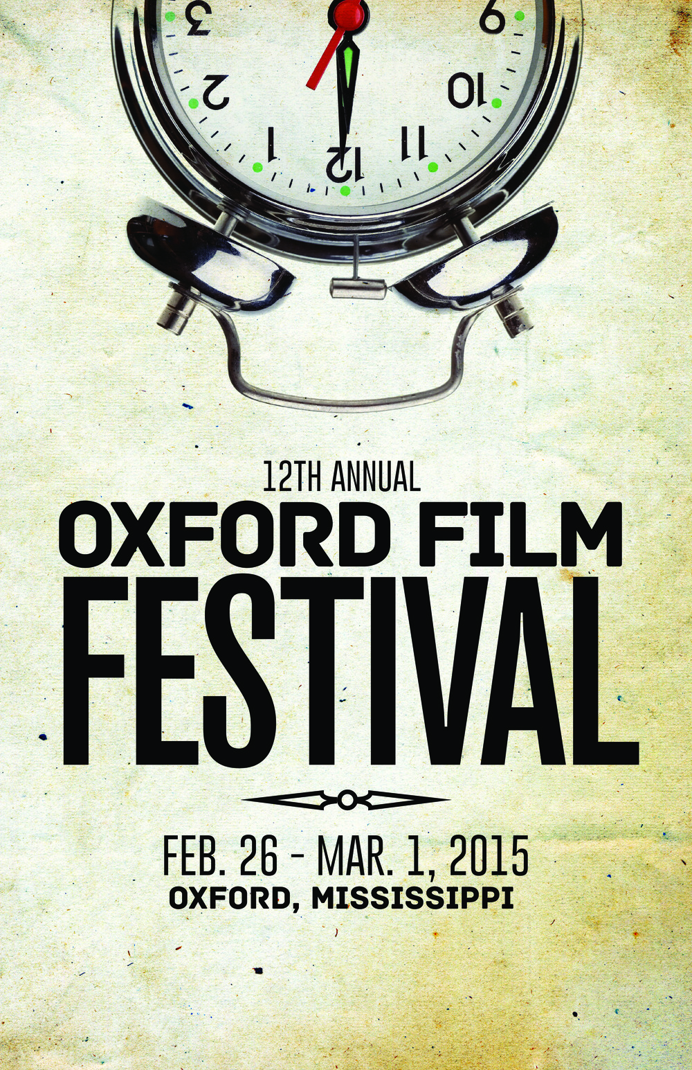 OFF 2015 poster-jpg.jpg