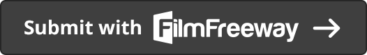 https://filmfreeway.com/festival/FANtasticHorrorFilmFestival