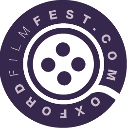 Oxford Film Festival