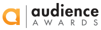 audience-awards-logo 2.png
