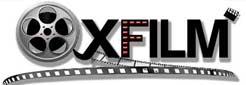 oxfilm.jpg
