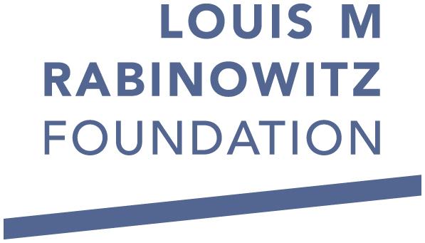 LouisMRabinowitzFoundation-Logo-RGB.jpg