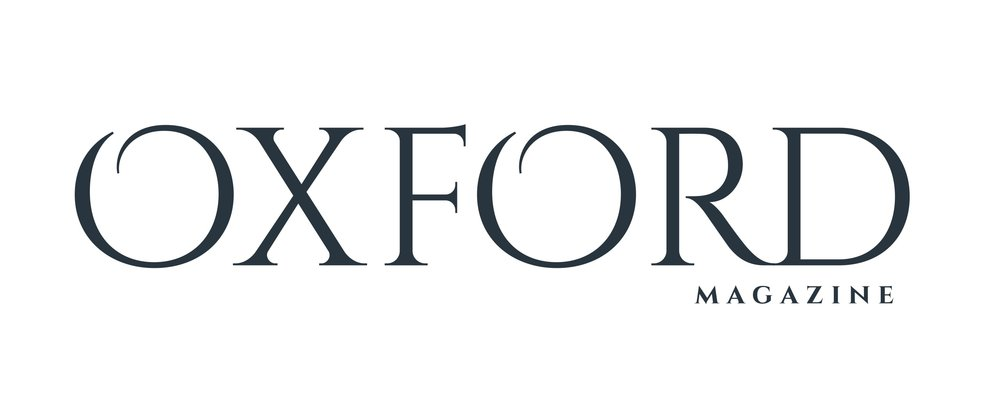 Oxford Magazine Logo.jpg