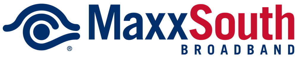 MaxxSouth Logo Color-High Feb.2015.png