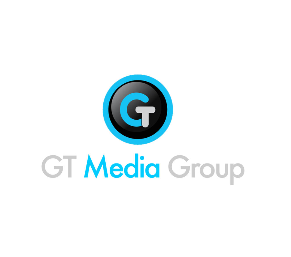 GT Media Group Logo.jpeg