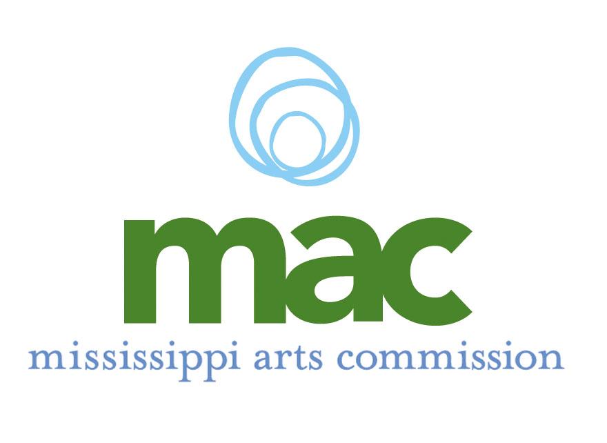 MAClogo2007.jpg