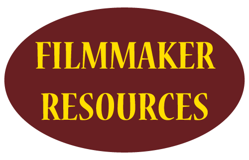 filmmaker resources.png