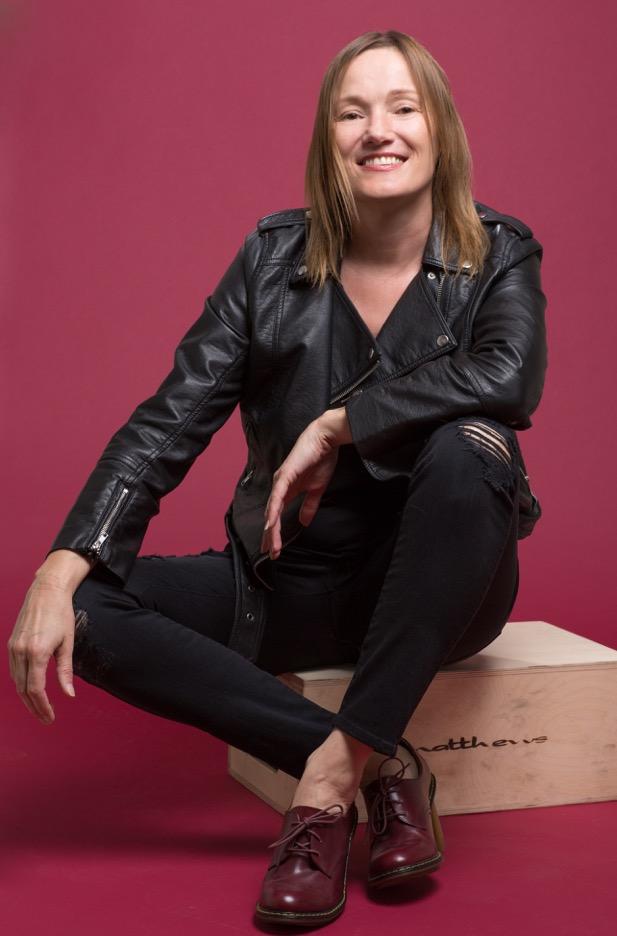 Diana Cignoni