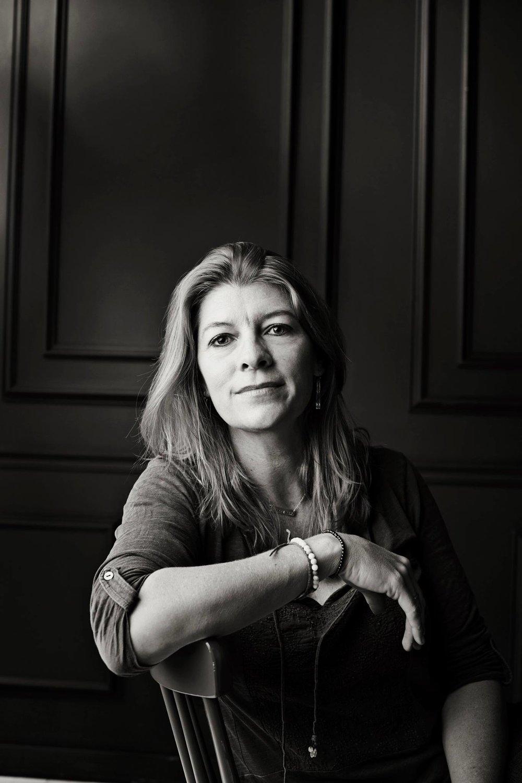Judith Ridley,Rinke Khanna Adult pictures Jimi Mistry (born 1973),Judi Evans born July 12, 1964 (age 54)