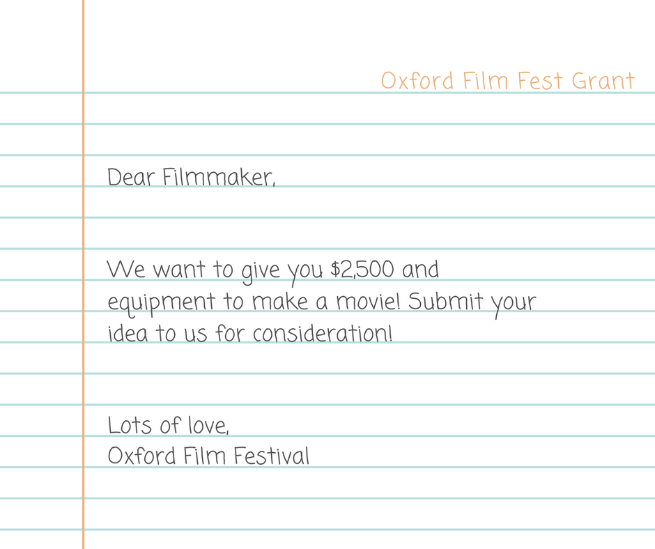 Oxford Film Fest Grant.png