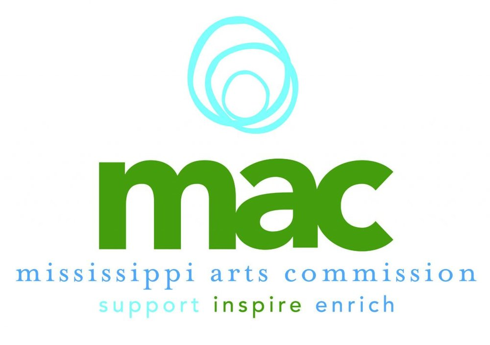 Mississippi-Arts-Commission-logo-1024x722.jpg