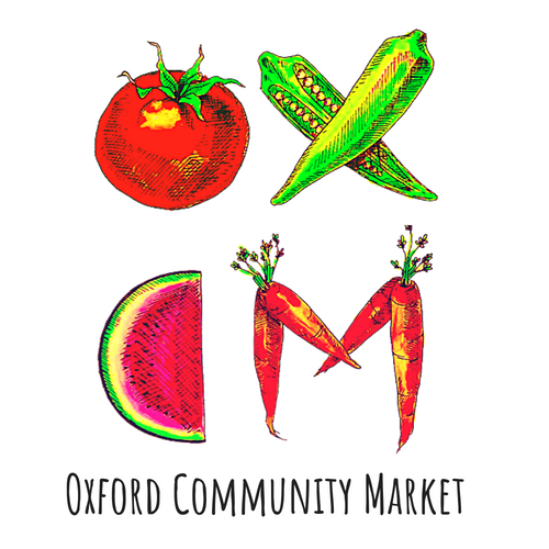 OXCM round logo (1).png