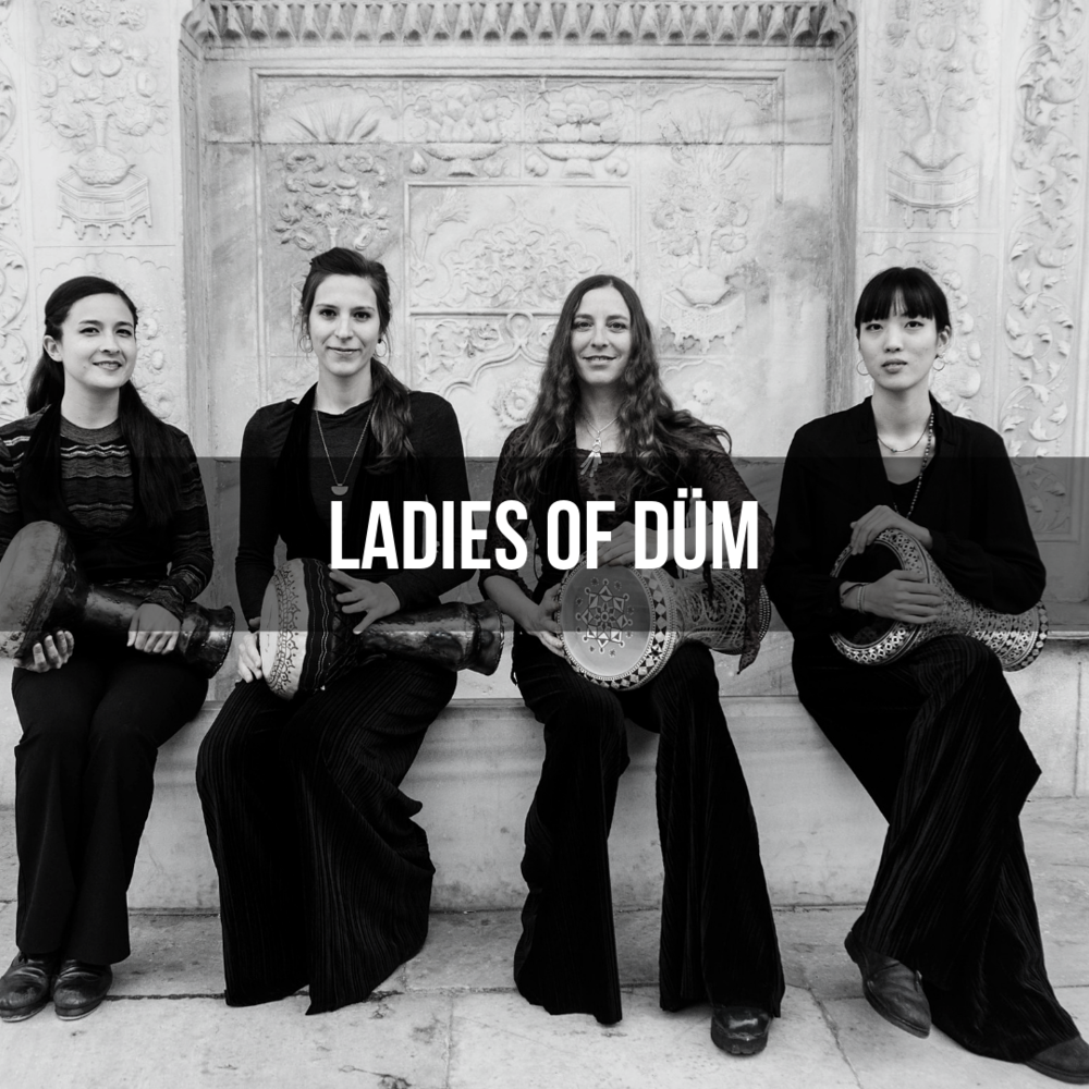 LADIES OF DÜM.png