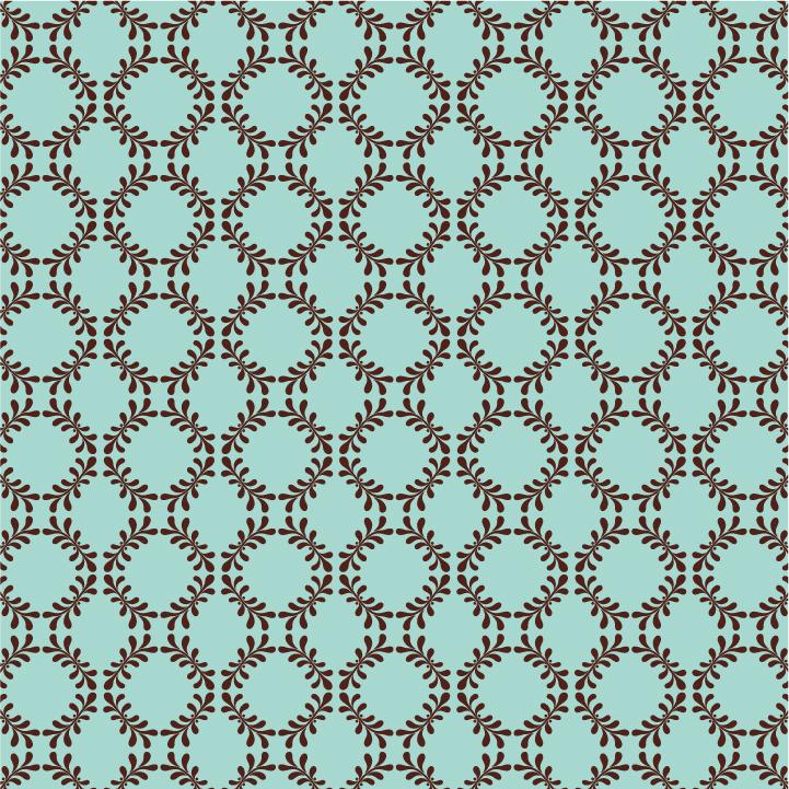 DiamondFloral.jpg