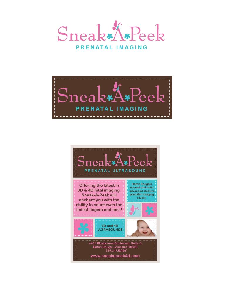 Sneek-A-Peek