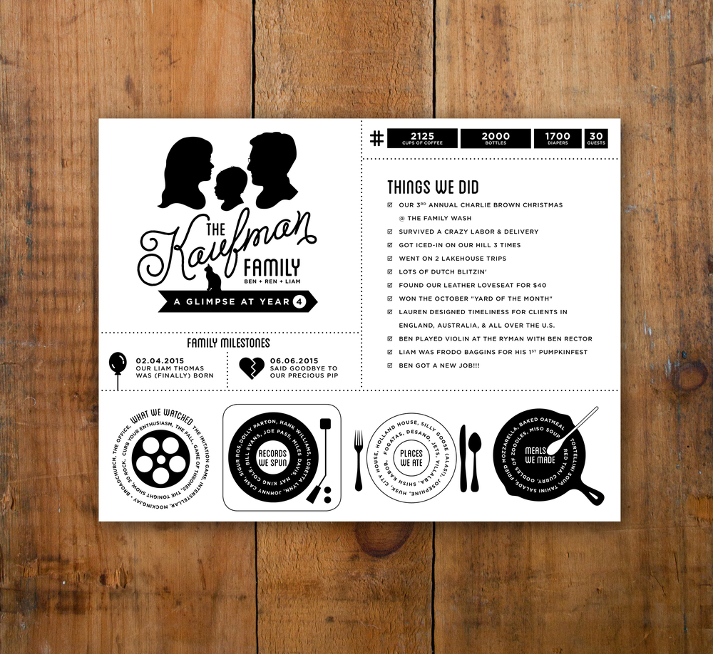 #1 Horizontal with custom silhouettes • PDF set to 8.5 x 11""