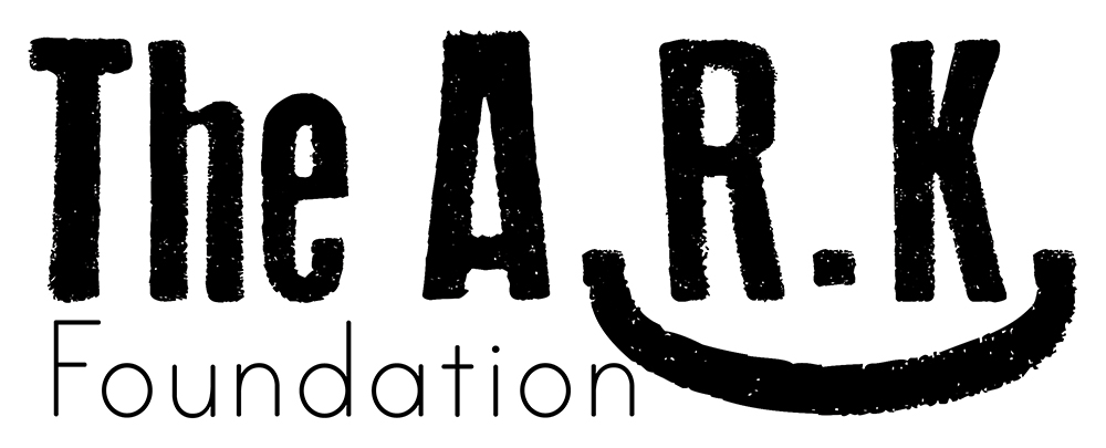 The A.R.K. Foundation