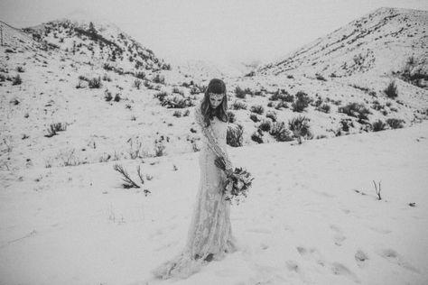 winterbridal_007.jpg